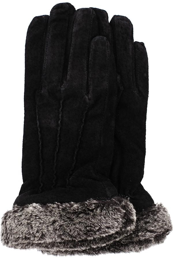 Перчатки Finn-Flare A16-11308 от FinnFlare