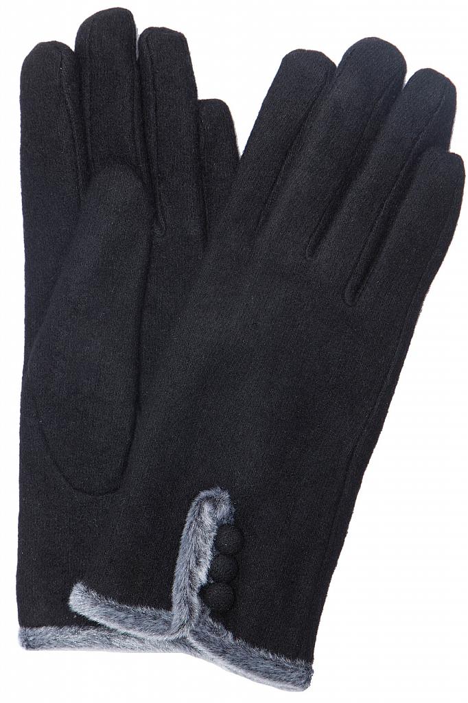 Перчатки Finn-Flare A17-11300 от FinnFlare