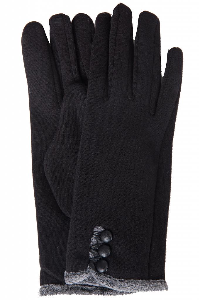 Перчатки Finn-Flare A18-11301 от FinnFlare