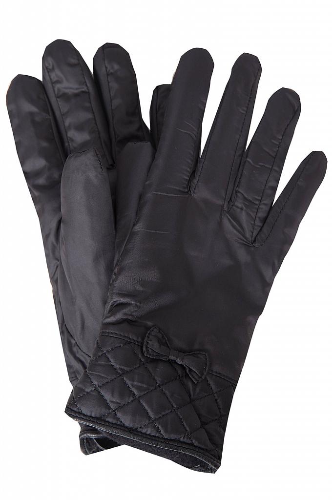 Перчатки Finn-Flare A18-11315 от FinnFlare