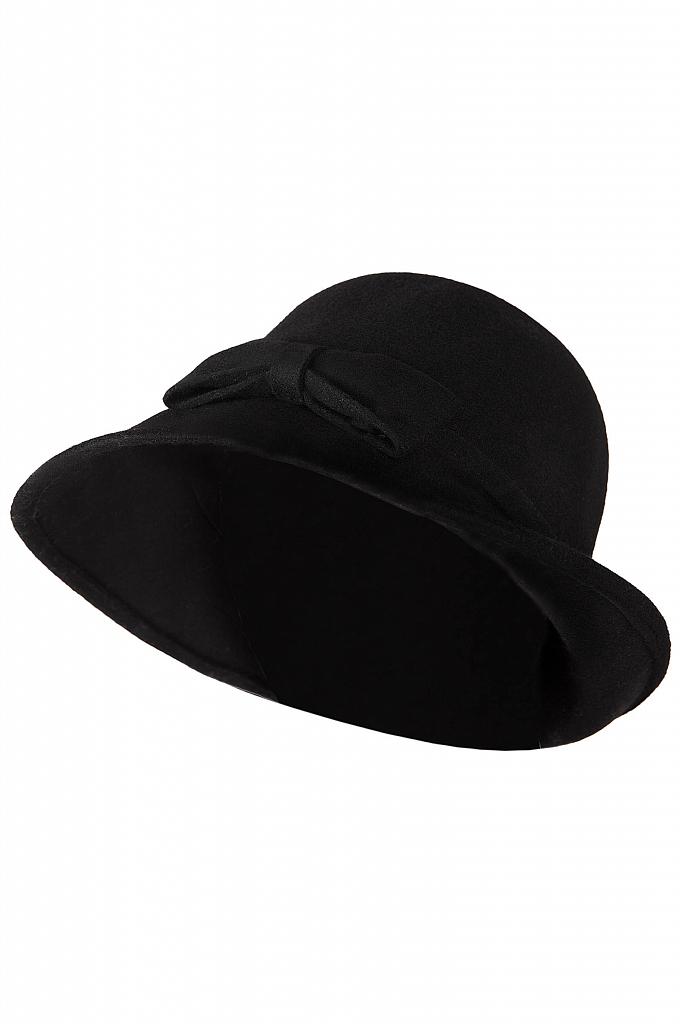 Шляпа Finn-Flare A18-11433 от FinnFlare