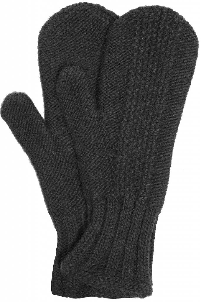 Женские перчатки FiNN FLARE A18-32124