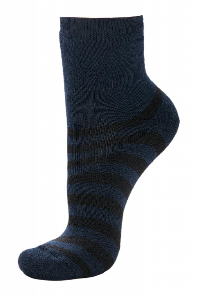 Женские носки FiNN FLARE A19-11142