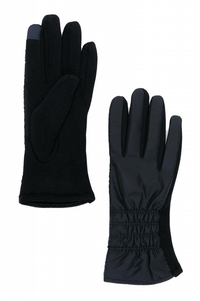 Женские перчатки FiNN FLARE A19-11320