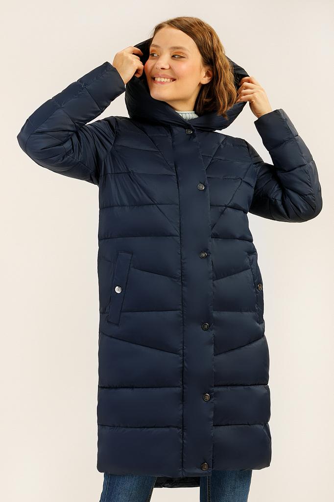 Женские пальто FiNN FLARE A19-12038