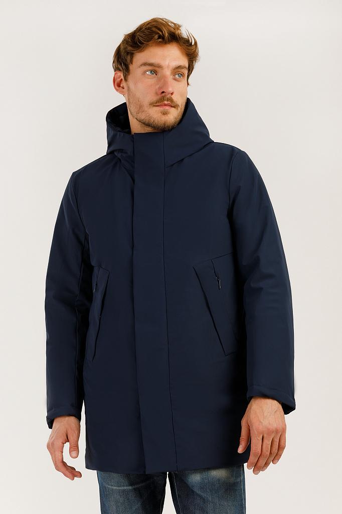 Мужские пальто FiNN FLARE A19-42029