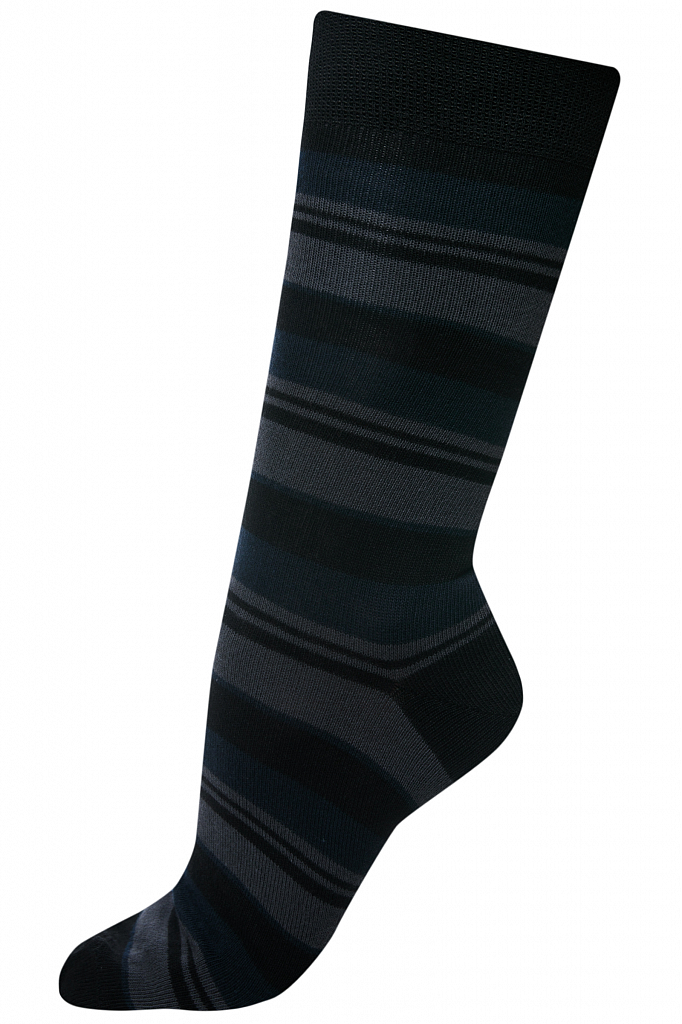 Мужские носки FiNN FLARE A19-21137S