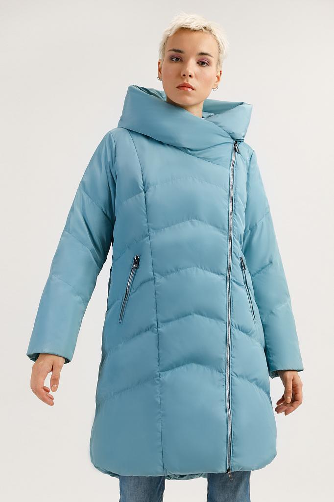 Женские пальто FiNN FLARE A19-11010