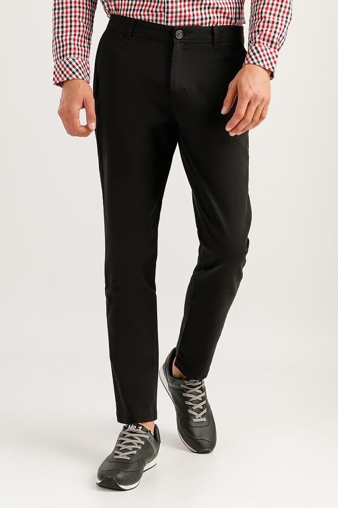 Мужские брюки FiNN FLARE A19-22021