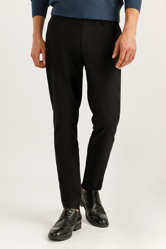 Мужские брюки FiNN FLARE A19-42018