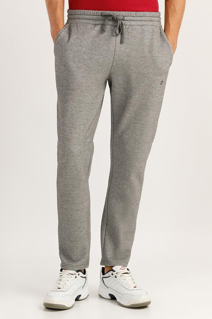 Мужские брюки FiNN FLARE A19-22036