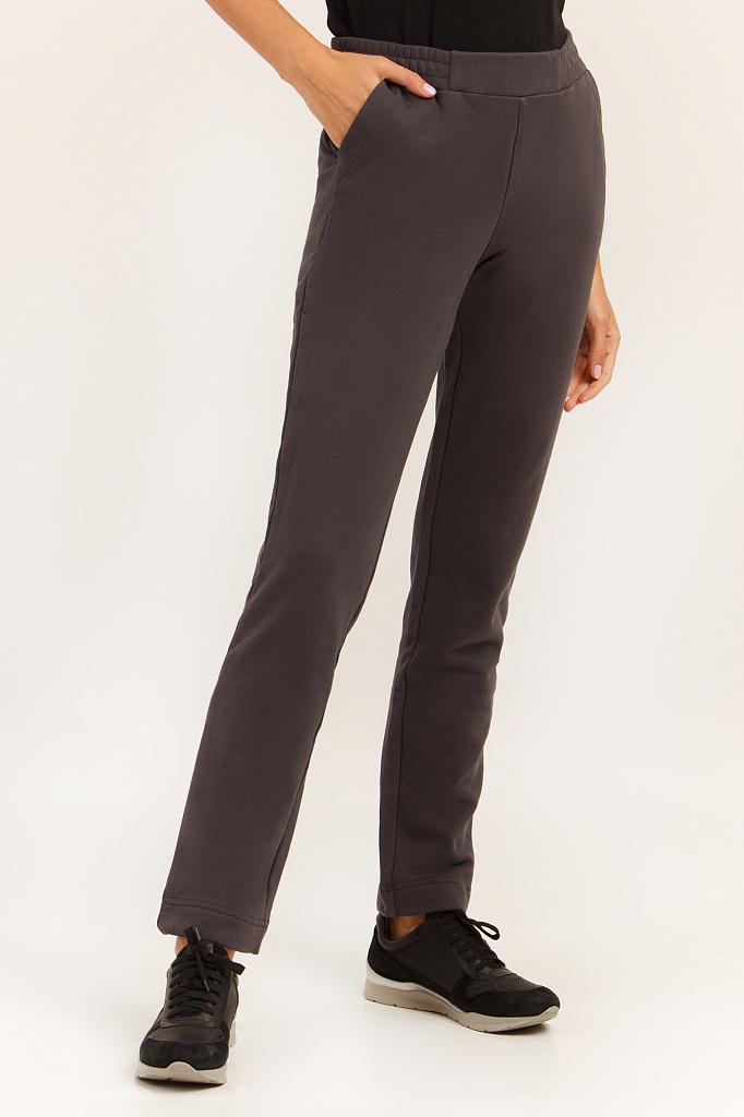 Женские брюки FiNN FLARE A19-32059