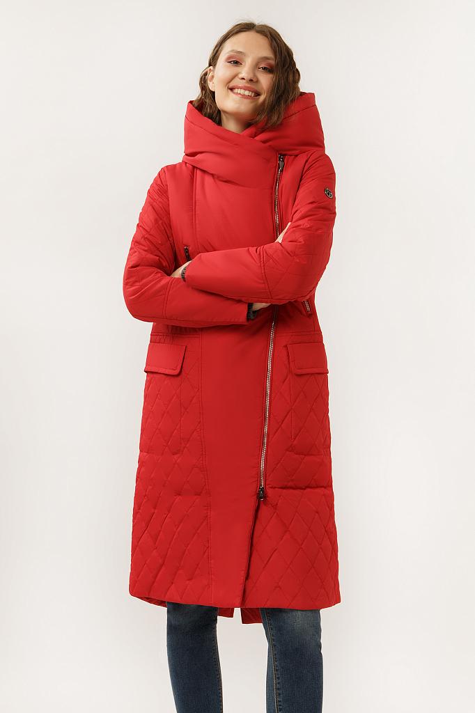 Женские пальто FiNN FLARE A19-12097