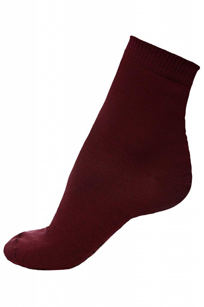 Женские носки FiNN FLARE A19-11148