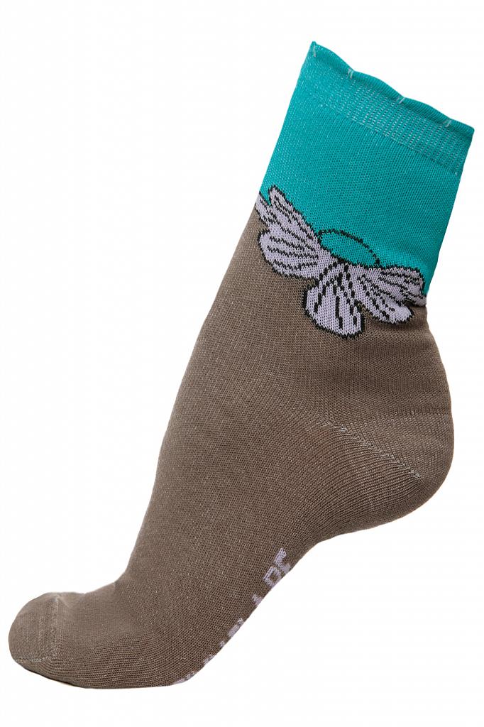 Женские носки FiNN FLARE A19-11147