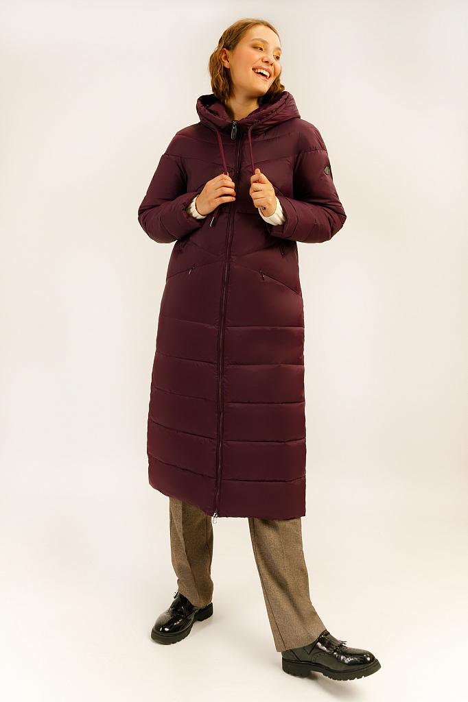 Женские пальто FiNN FLARE A19-12039