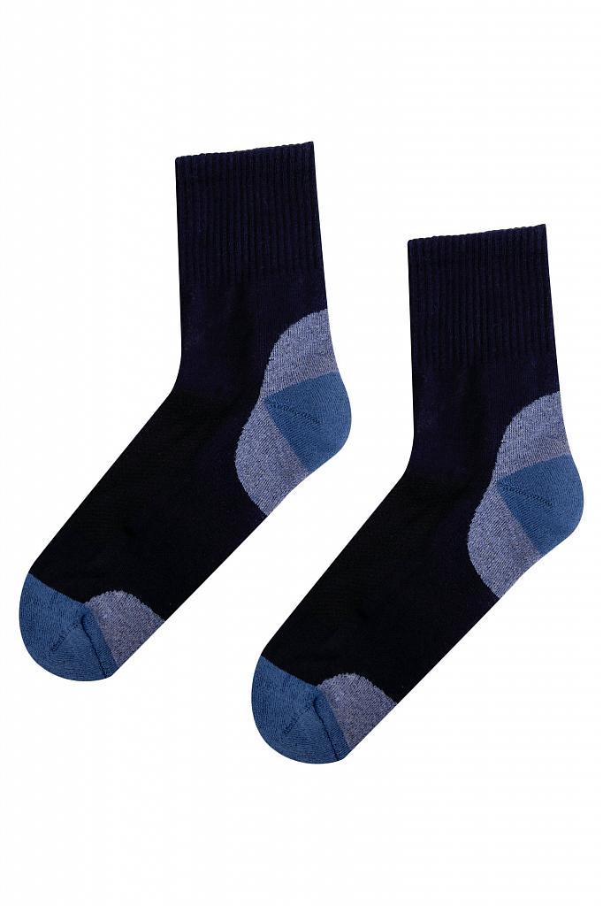 Женские носки FiNN FLARE A20-11702