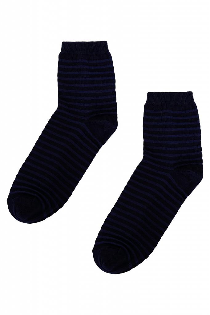Женские носки FiNN FLARE A20-11703