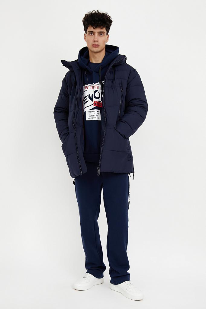 Мужские брюки FiNN FLARE A20-23015