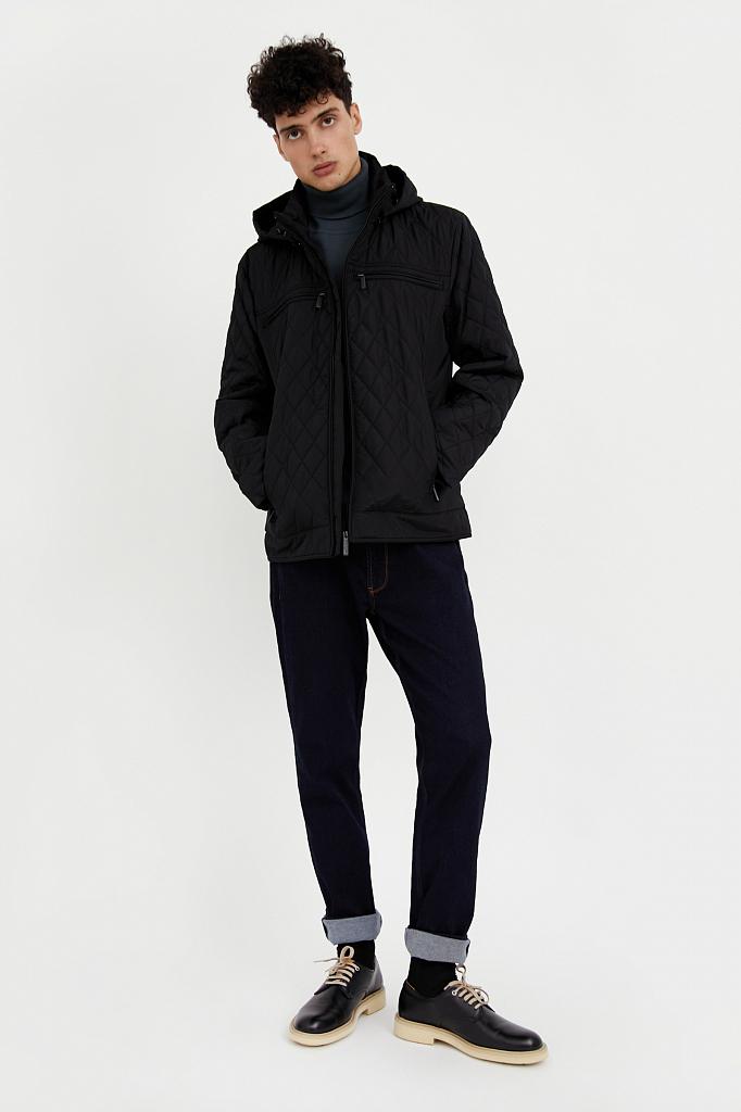 Куртка FiNN FLARE A20-21001