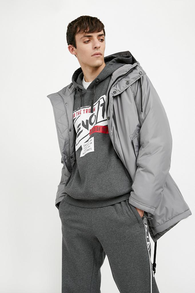 Мужские пальто FiNN FLARE A20-23008