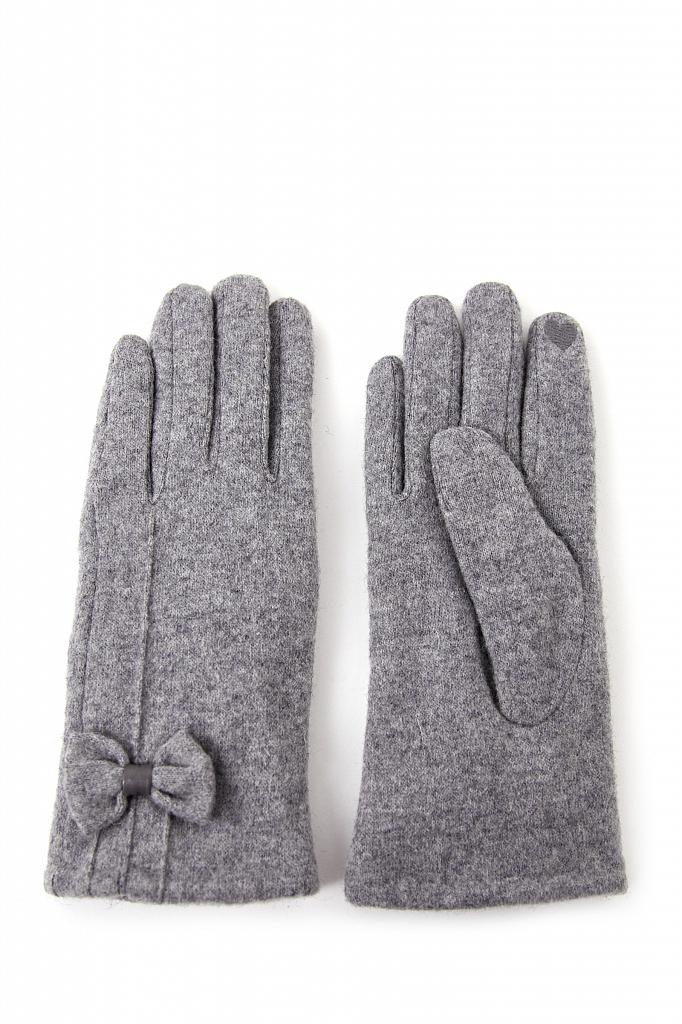 Женские перчатки FiNN FLARE A20-11301