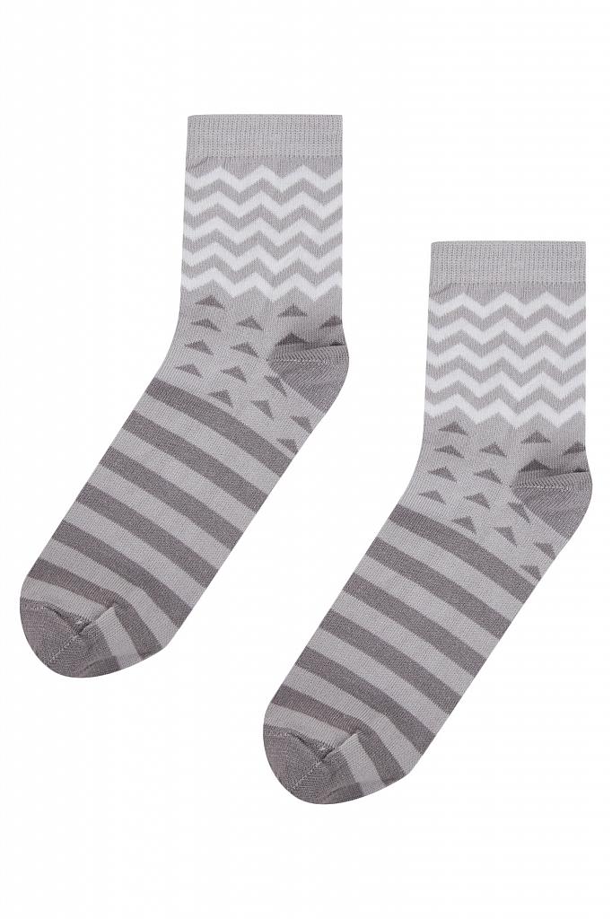 Женские носки FiNN FLARE A20-11710