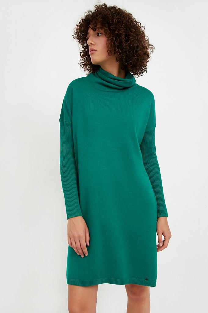 Платье FiNN FLARE A20-13102
