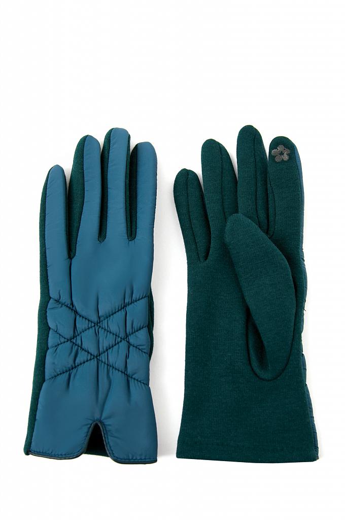 Женские перчатки FiNN FLARE A20-11305
