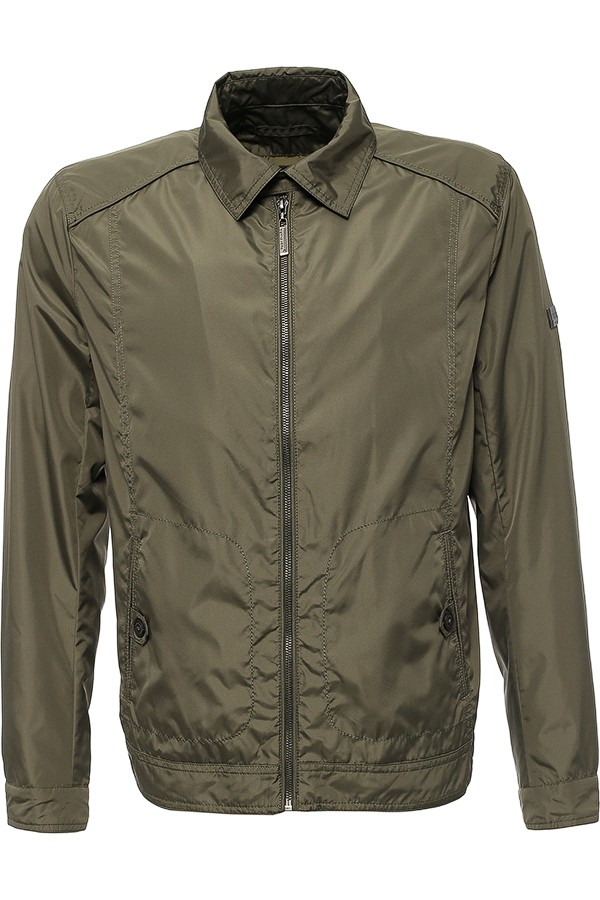 Куртка Finn-Flare B16-21006 от FinnFlare