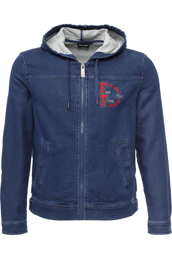 Куртка Finn-Flare B17-22011 от FinnFlare