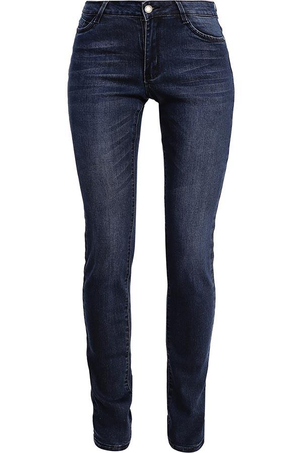 Женские джинсы FiNN FLARE B17-15013