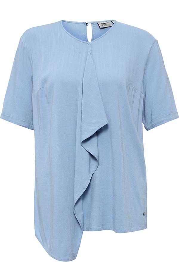 Блузка женская фото