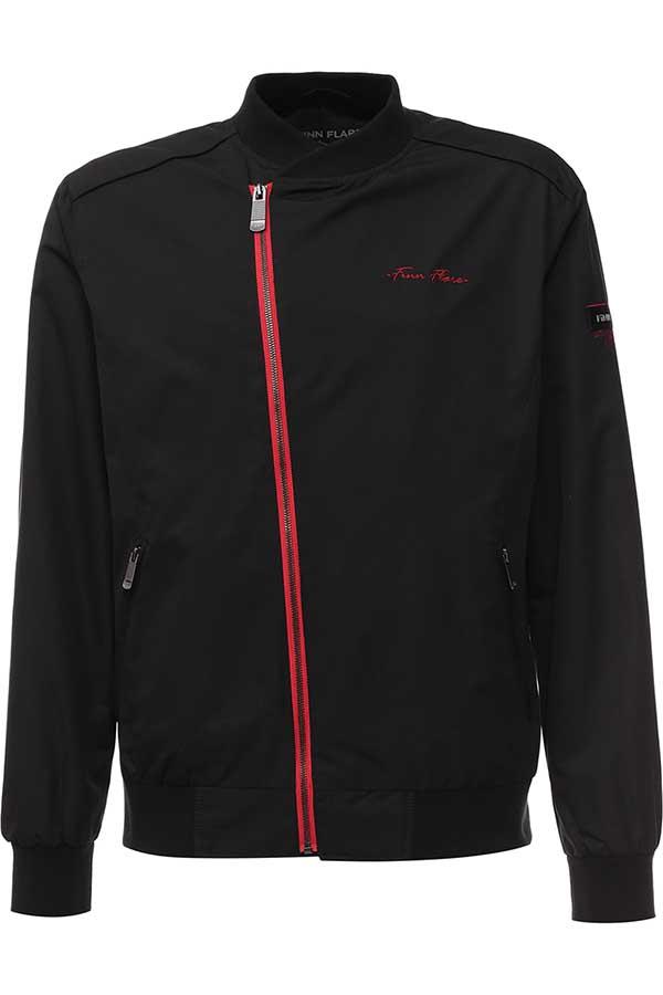 Куртки от FinnFlare