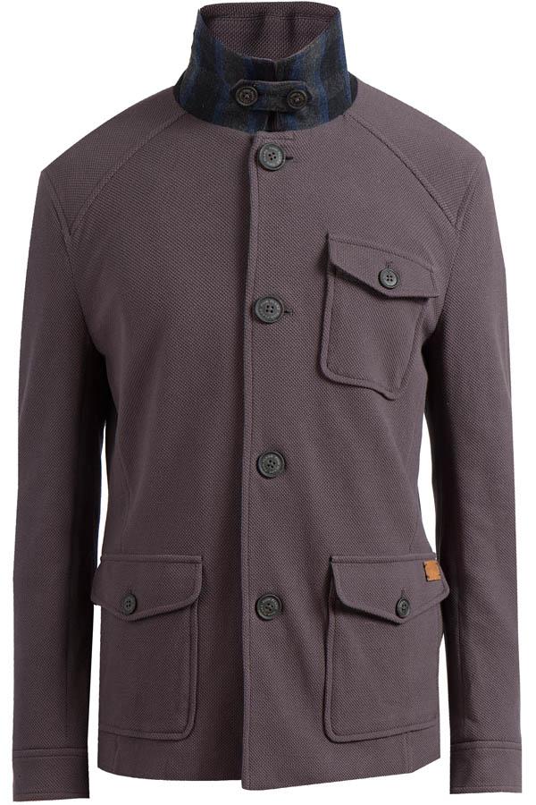 Пиджаки от FinnFlare