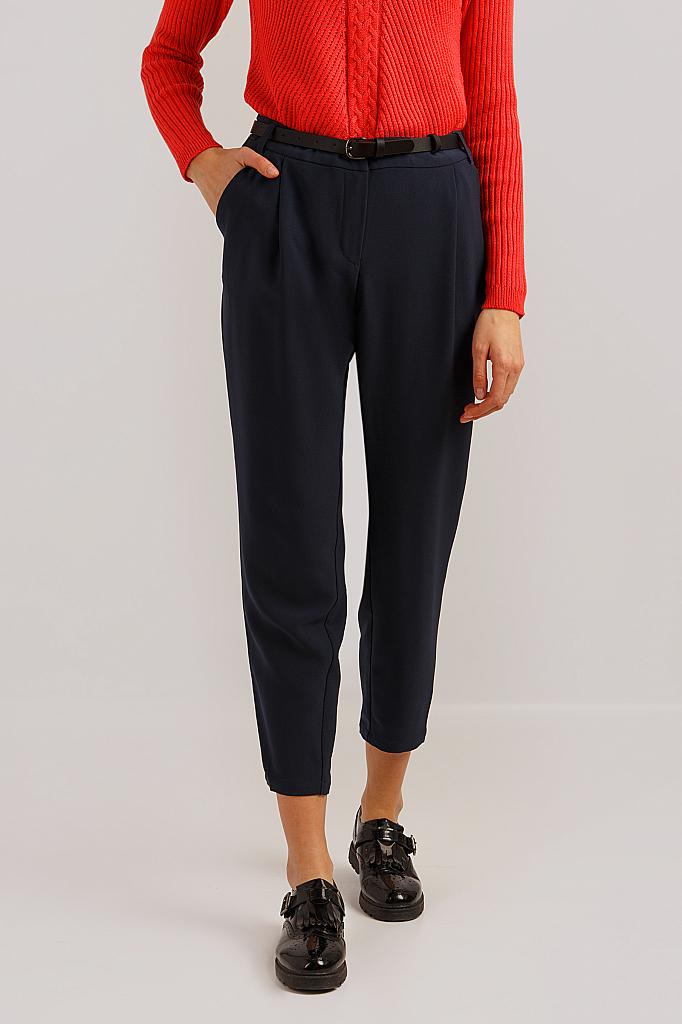Женские брюки FiNN FLARE B19-11045