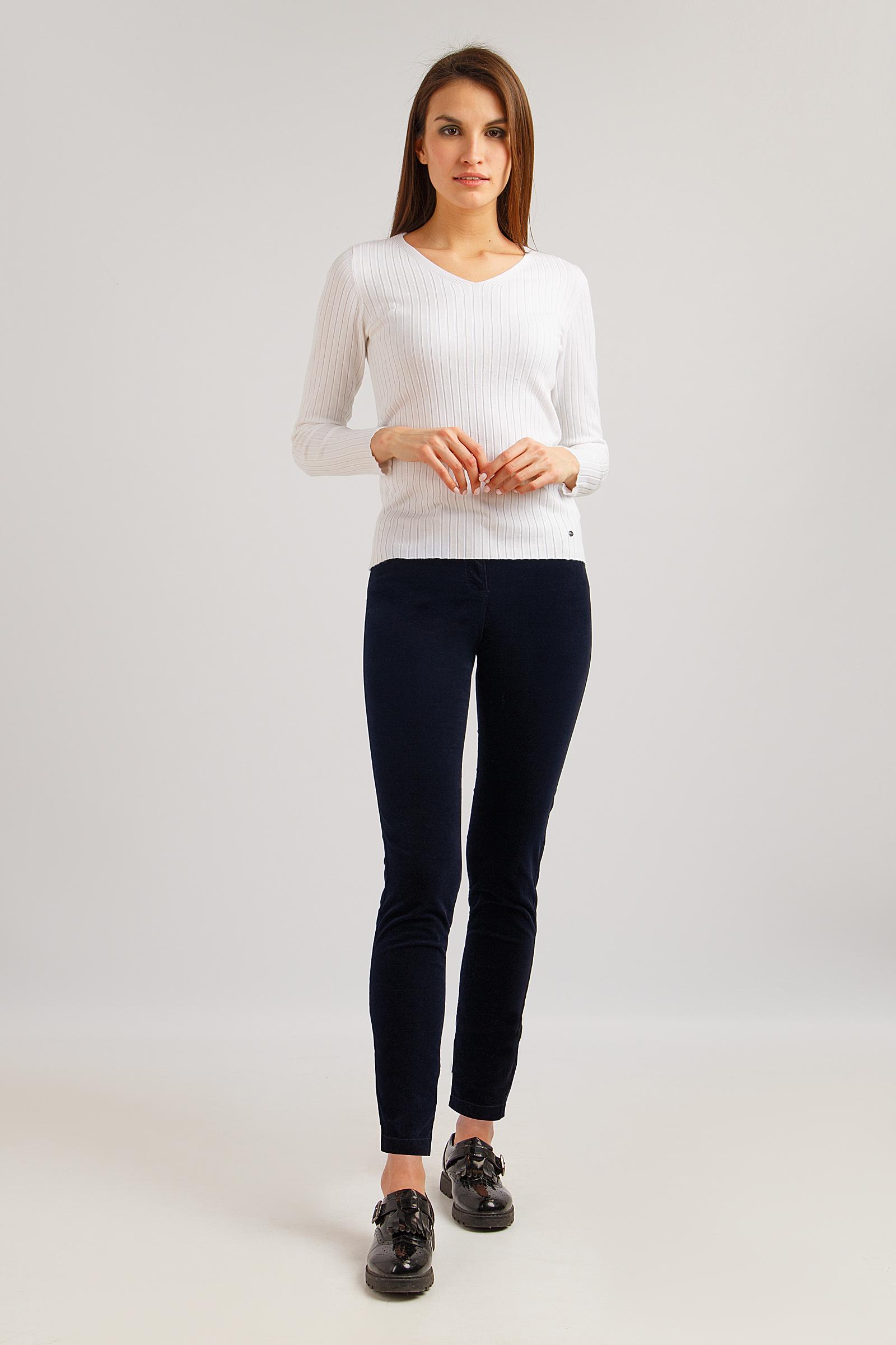 Женские брюки FiNN FLARE B19-32024