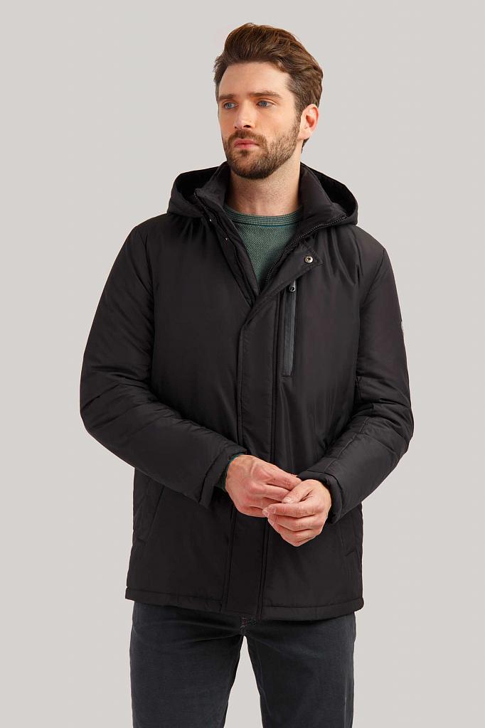Куртка FiNN FLARE B19-21013