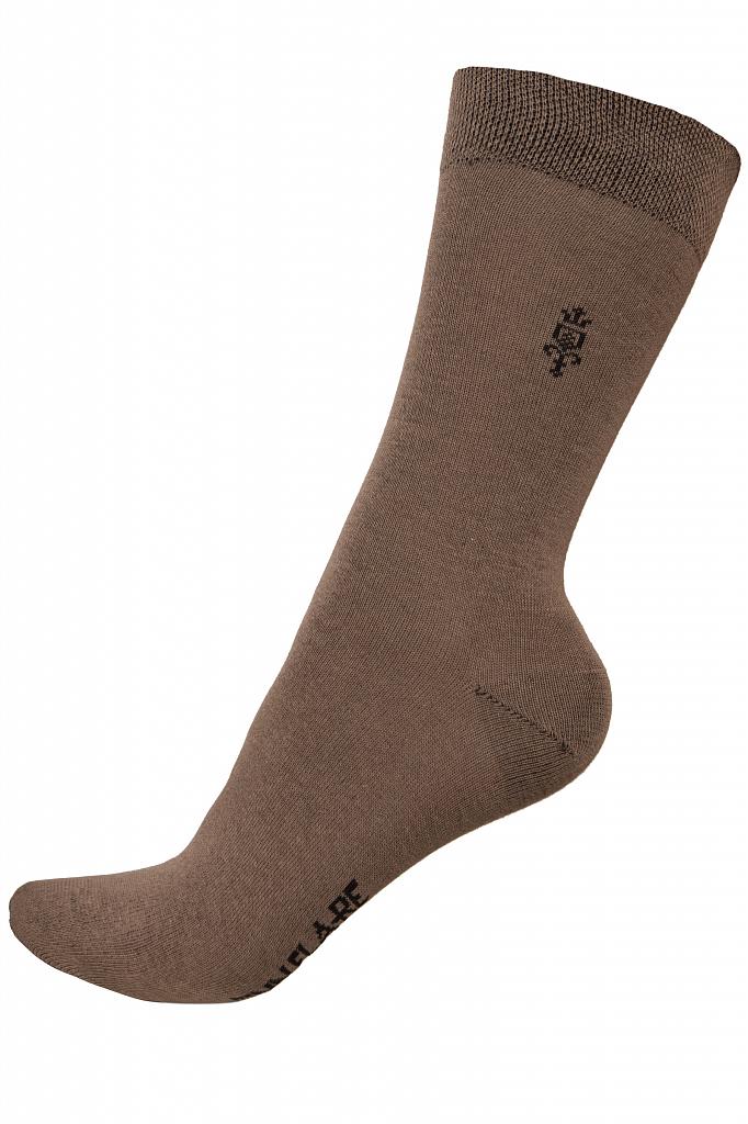 Мужские носки FiNN FLARE B19-21132