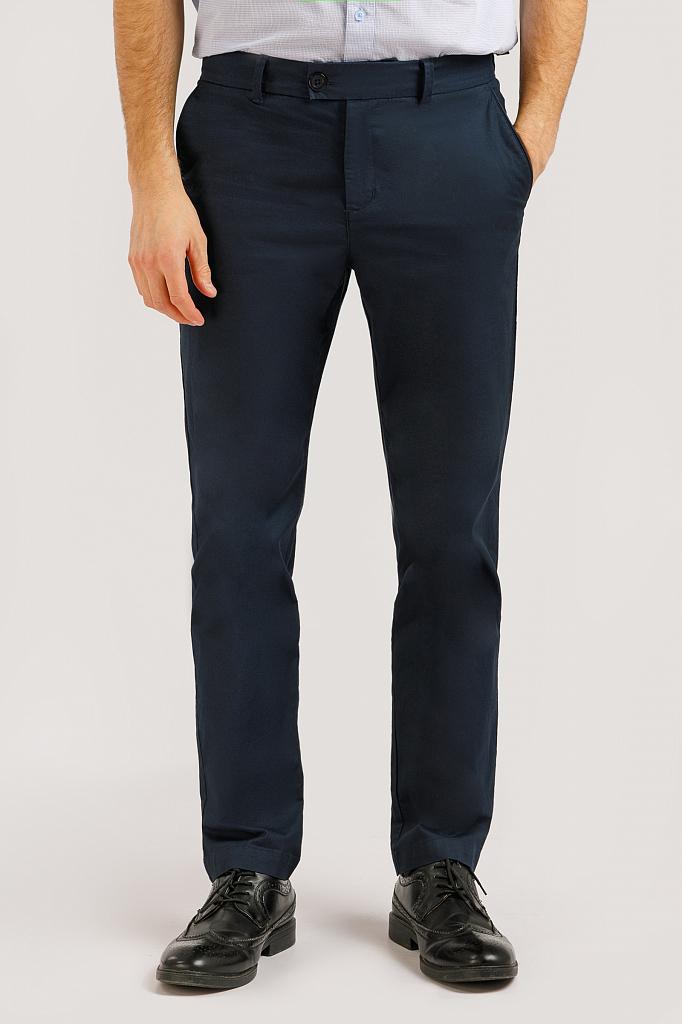 Мужские брюки FiNN FLARE B20-21018