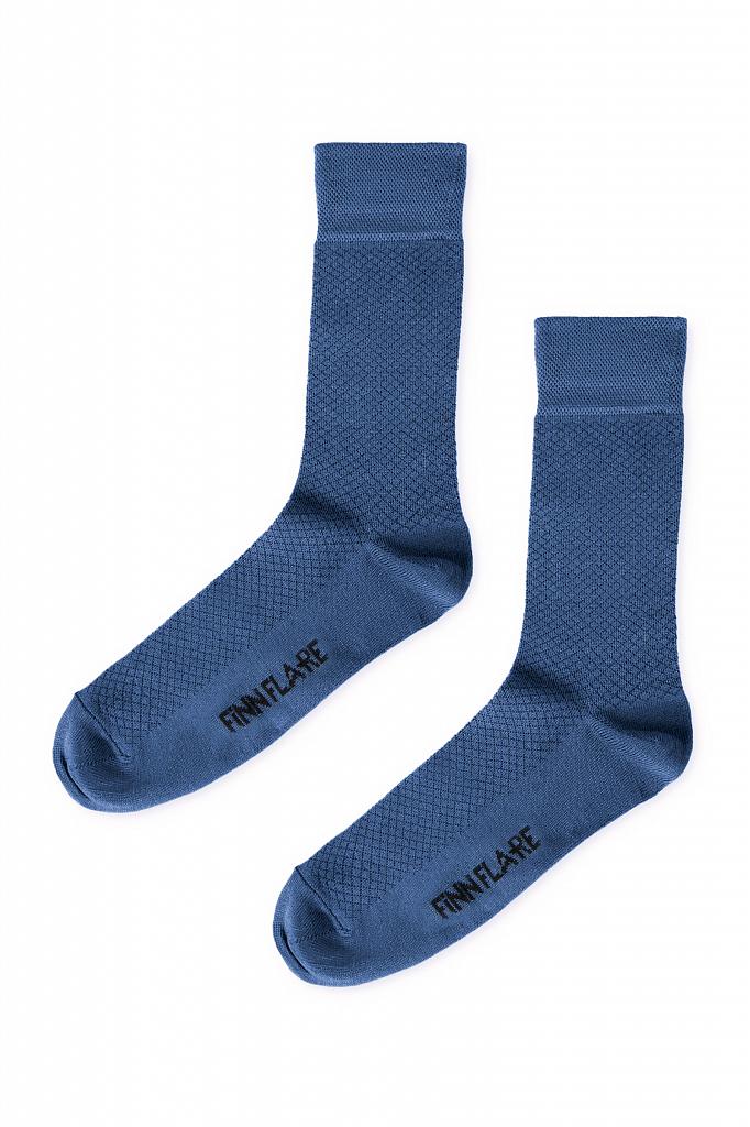 Мужские носки FiNN FLARE B20-21151