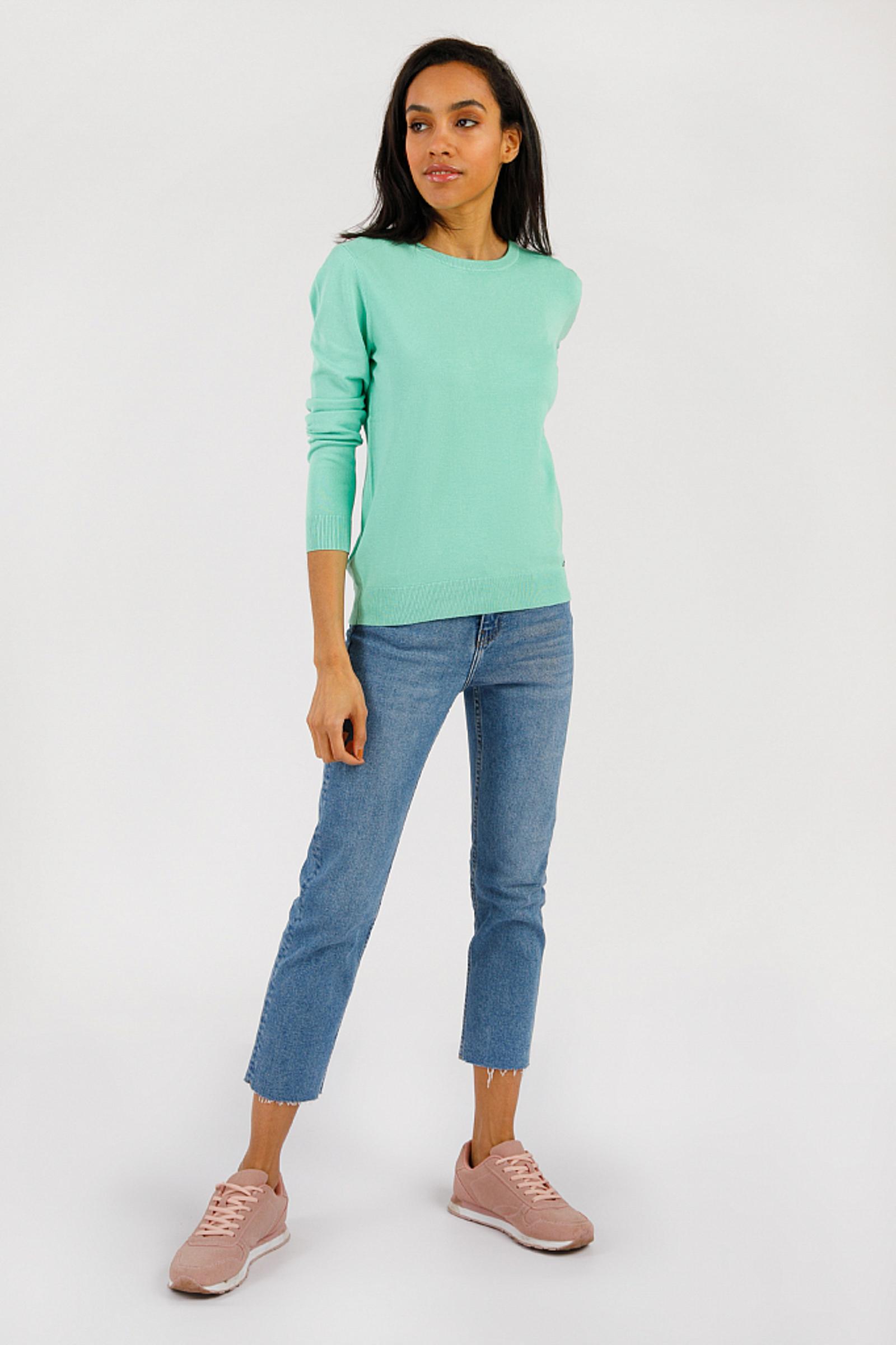Женские джинсы FiNN FLARE B20-15024