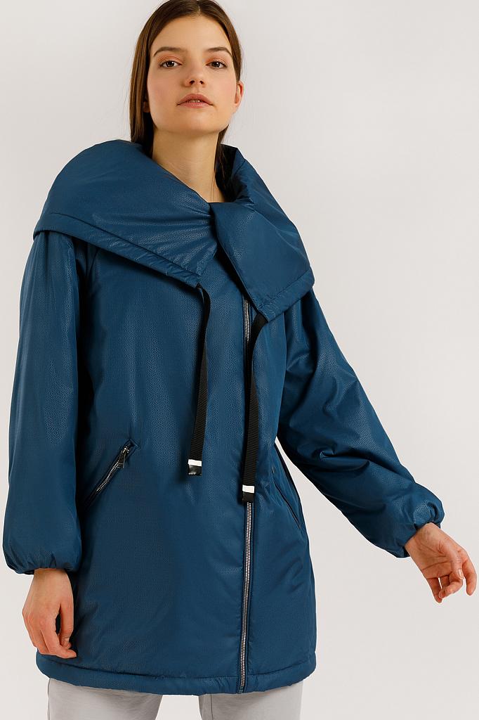 Куртка FiNN FLARE B20-12025