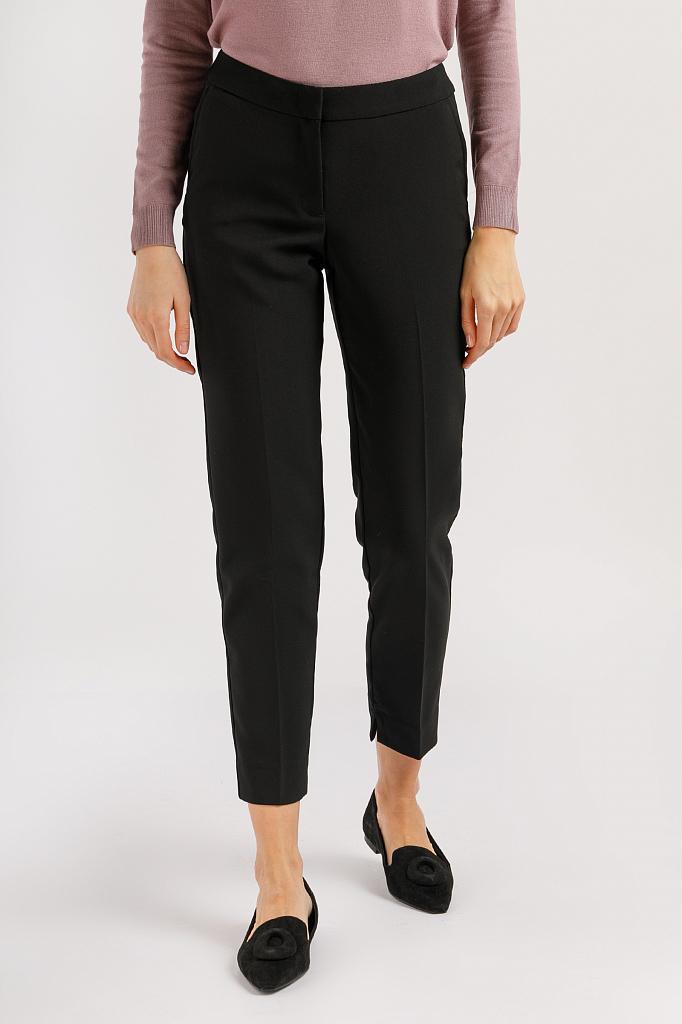 Женские брюки FiNN FLARE B20-12041