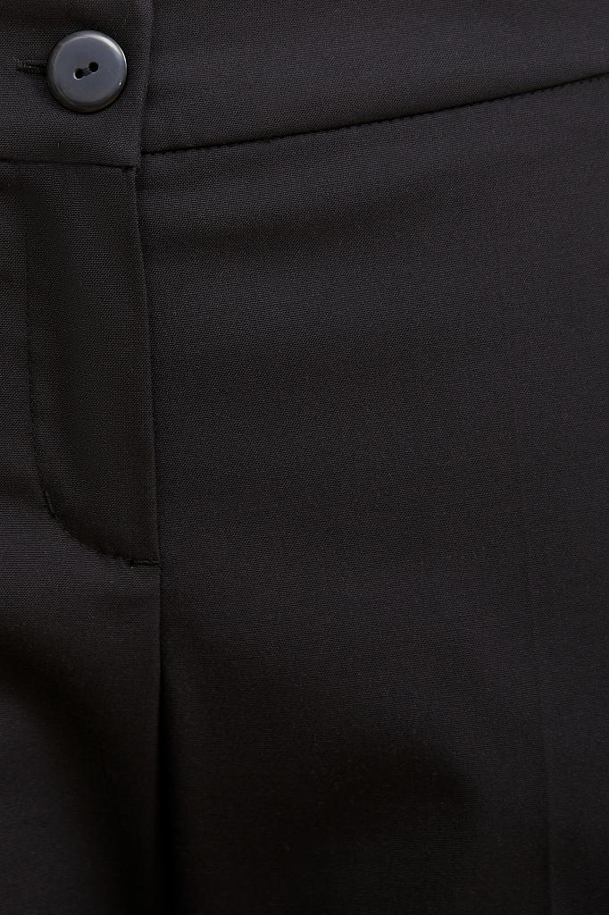 Женские брюки FiNN FLARE B20-12060R