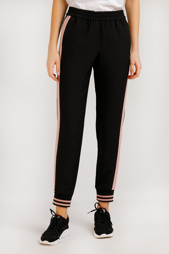 Женские брюки FiNN FLARE B20-13030