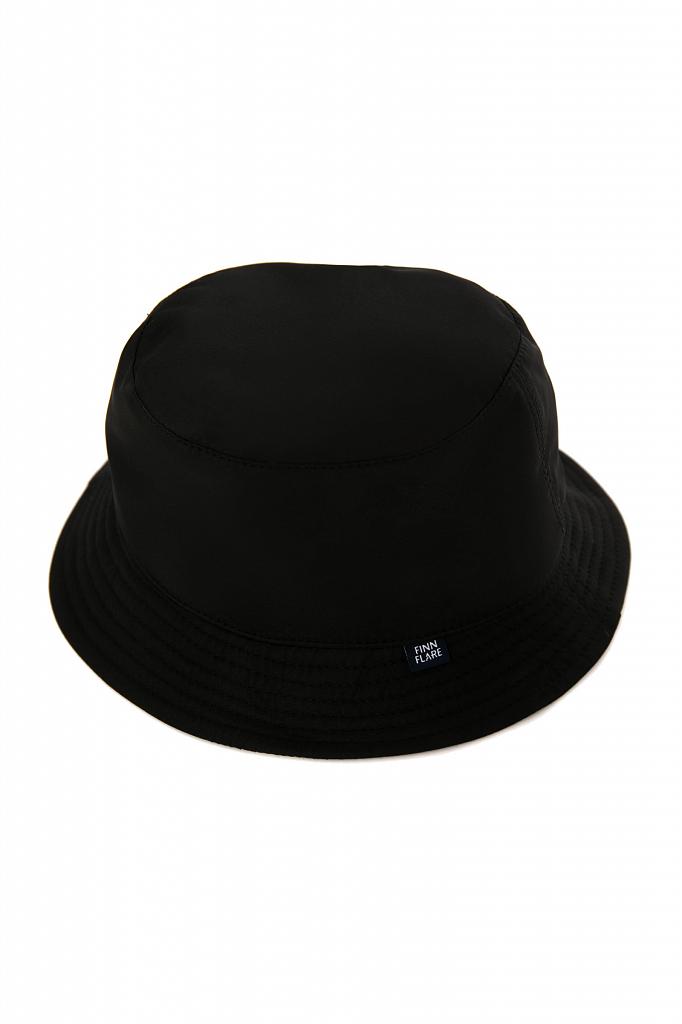 Шляпа мужская Finn-Flare