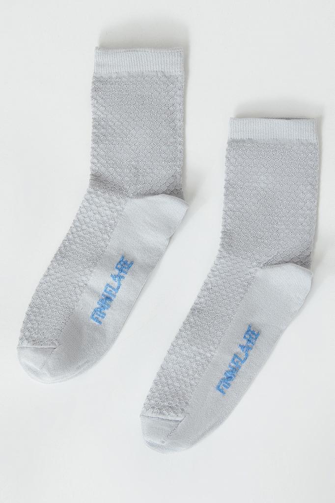 Женские носки FiNN FLARE B20-11153