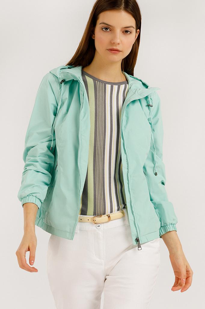 Куртка женская Finn-Flare