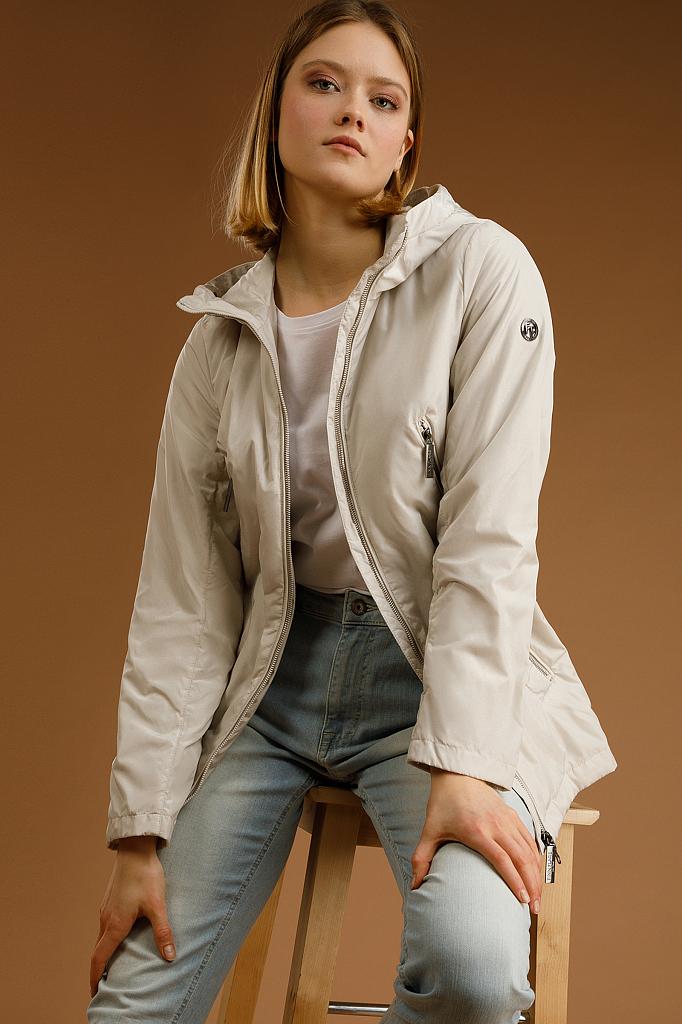 Куртка FiNN FLARE B20-12003